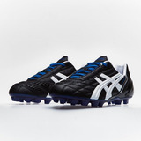 0044d4abb6 Chuteira Asics Tigeor It Fg Original