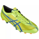 fc475a3ad4238 Chuteira Campo Profissional Asics Ds Light X fly 219 1magnus