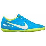 08897d3734 Chuteira Nike Futsal Mercurial Victory 6 Neymar Jr