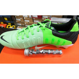3fcacf5f250e5 Chuteira Nike Ctr 360 Maestri3 Sg pro Trava Mista Dione Shop
