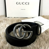 5e6a80936 Cintos > Gucci | Loja do Som - Shopping, Música, Vídeos e Letras online