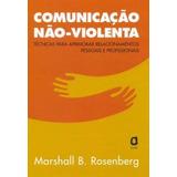 Comunicaçao Nao violenta