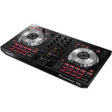 Controladora Pioneer Dj Ddj Sb3 Oferta Na World Of Music