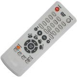 Controle Remoto Dvd Samsung 00011e   Dvd p240   Dvd p241   E