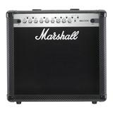 Cubo Marshall Mg 50 Cfx novo Na Caixa frete Grátis promoção