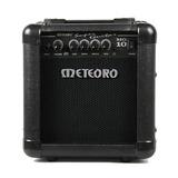 Cubo Meteoro Guitarra Mg 10  Imp