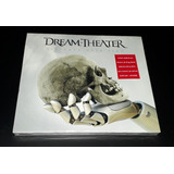 Dream Theater   Distance Over Time  slipcase C  Pôster