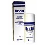 Driclor® 75ml   100%original   Envio Imediato   Melhor Preço