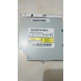 Drive Dvd Samsung Np370