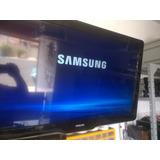 Dvd Player Samsung Dvd 1080kr Funcionando Completo