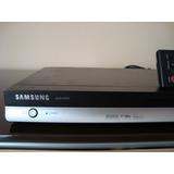 Dvd Player Samsung Dvd p370