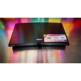 Dvd Samsung 4k  Modelo K8500