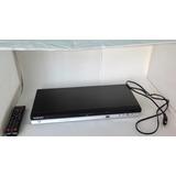 Dvd Samsung Modelo P 370  standby   Dolby Digital