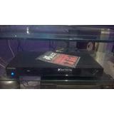 Dvd Samsung   Dvd 1080p8 Com Hdmi