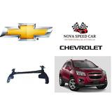 Eixo Traseiro  Chevrolet Traker 2015 Novo  Oiginal C bucha