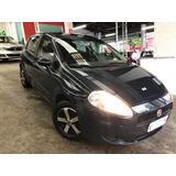 Fiat Punto 1 4 Flex 5p
