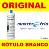 Filtro Masterfrio