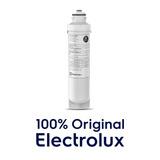 Filtro Refil Electrolux Pa21g Pa26g Pa31g Original