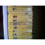 Fita Vhs National Geographic Video Completo