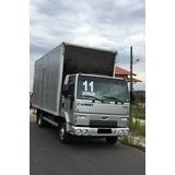 Cargo 815 Ford Cargo 815 Loja Do Som Shopping Musica Videos