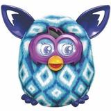 Furby Boom Original Hasbro Em Português 6848