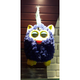 Furby Modelo Starry Night