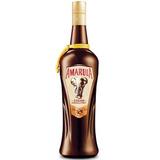 Garrafa Licor Africano Amarula 750ml Original