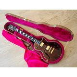 Gibson Les Paul Bantam Elite Plus Rootbeer 1995