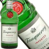 97087566ac8fd Gin Tanqueray 750ml Original Lacrado Envio Imediato