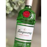 8b69ede75289c Gin Tanqueray Dry 1000ml Melhor Vendedor