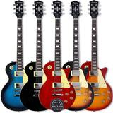 Guitarra Strinberg Les Paul Lps 230 Promoção  Oferta