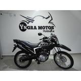 Honda Nxr 160 Bros Esdd 2020 0 Km