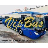 Ideale 12 13 Ar Condicionado Financia 100% Vipbus