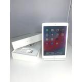 Ipad Air 2 64gb   Wi fi E 4g   Garantia   Nf
