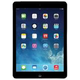 Ipad Mini 16gb A1454 3g   Wi fi Apple   7 9 Pol   Novo
