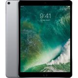 Ipad Pro 10 5 64gb Wifi Cinza Espacial Apple Original 12x