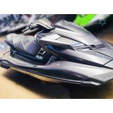0da933f9ab087 Jet Ski Yamaha Fx Cruiser Ho 1 8 Iate Lancha Barco N Azimut
