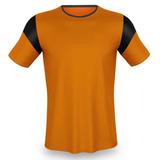 01baaef827c5e Jogo De Camisa Para Futebol Ax Esportes 10 1 Numeraras