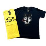 ea8f548f9fe2d Kit 10 Camisetas Blusa Camisa Masculina Atacado