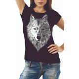 Kit 10 T shirts Blusas Feminina Roupas Atacado Revenda bba3f6cf701ee
