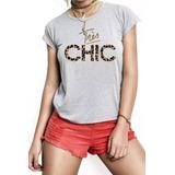 0e9a59ad3e Kit 10 T shirts Blusas Feminina Roupas Atacado Revenda