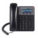 Kit 10 Und Telefone Ip Voip Gxp1610 Grandstream   Com Nfe