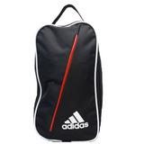 Kit 12 Bolsa Porta Chuteira Tenis Futsal E Society promoçã 6bd79522705a3