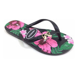 4cff68370df06b Chinelos > Sandálias Havaianas Chinelo | Loja do Som - Shopping ...