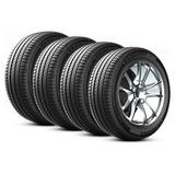 Kit 4 Pneus 205 55r16 Michelin Primacy 4 94v