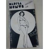 Kit Marisa Monte Barulho Bom  Cd   Dvd   Vhs