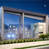Lançamento Residencial Pontal Da Serra