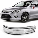 5522cd73e7e2f Lentes   Hyundai   Loja do Som - Shopping, Música, Vídeos e Letras ...