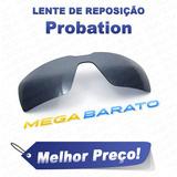 caf561d0f80dc Oakley   Óculos Oakley Probation Polarizado   Loja do Som - Shopping ...