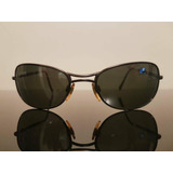 a68f09507 Outros > Antigo Óculos | Loja do Som - Shopping, Música, Vídeos e ...
